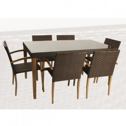 Muebles dise o imitacion idea creativa della casa e dell for Della casa sillones
