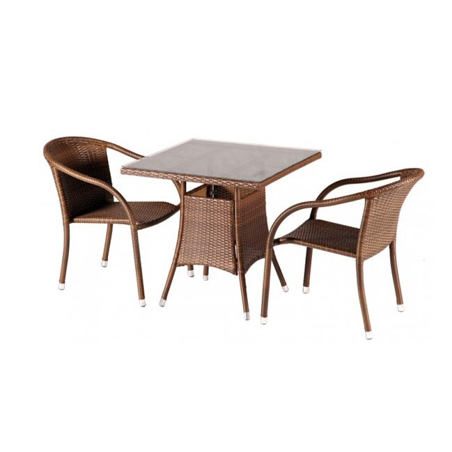 Venta online de mobiliario de exterior outlet en muebles de jardin muebles de jardin online - Mobiliario jardin online ...