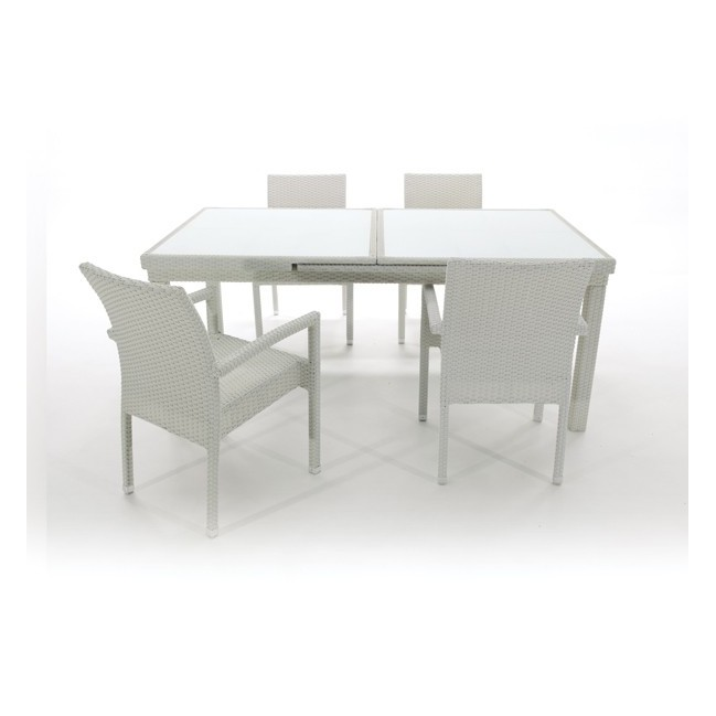Muebles de jardin outlet en mueble de jardin ofertas for Mobiliario de jardin ofertas