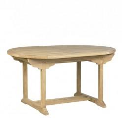 De madera teka tienda ed n muebles jard n - Muebles teka jardin ...
