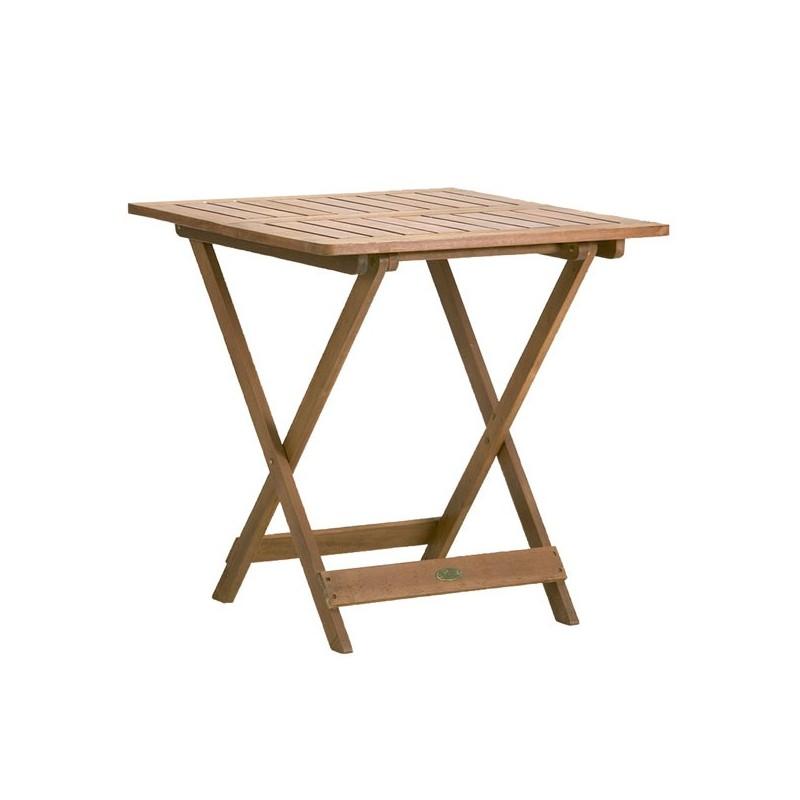 ofertas de muebles de jardin ofertas en conjunto de