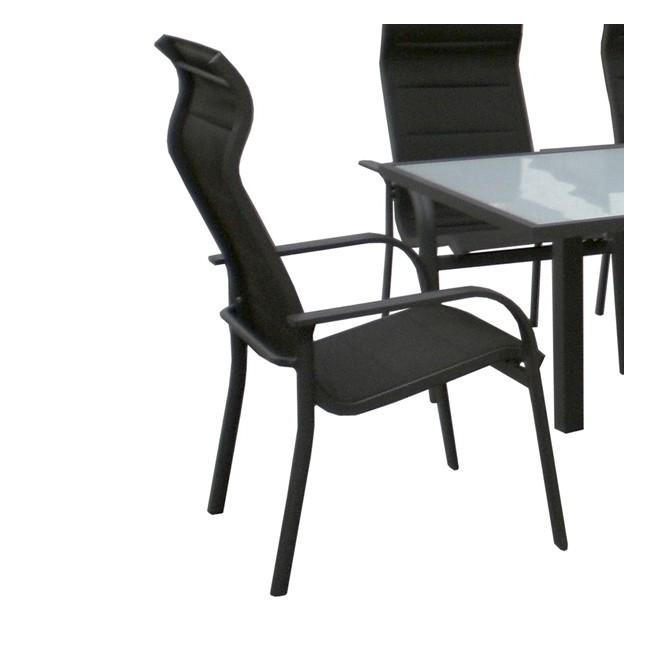 Muebles jardin ofertas gres aida muebles jardin muebles for Ofertas sillas de jardin