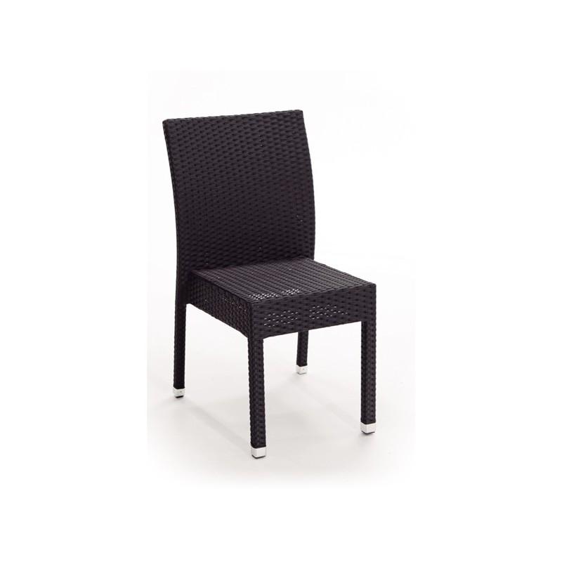 Muebles de jardin mesas y sillas de aluminio madera for Aluminio productos de fundicion muebles de jardin
