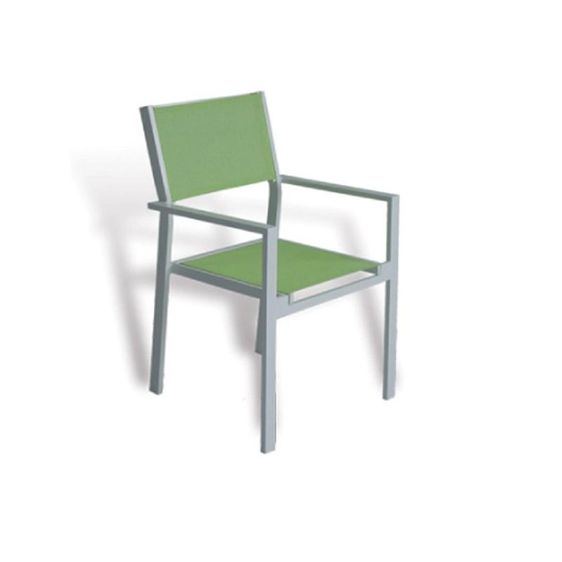 Muebles jardin ofertas muebles de jardin outlet en mueble for Ofertas sillas de jardin