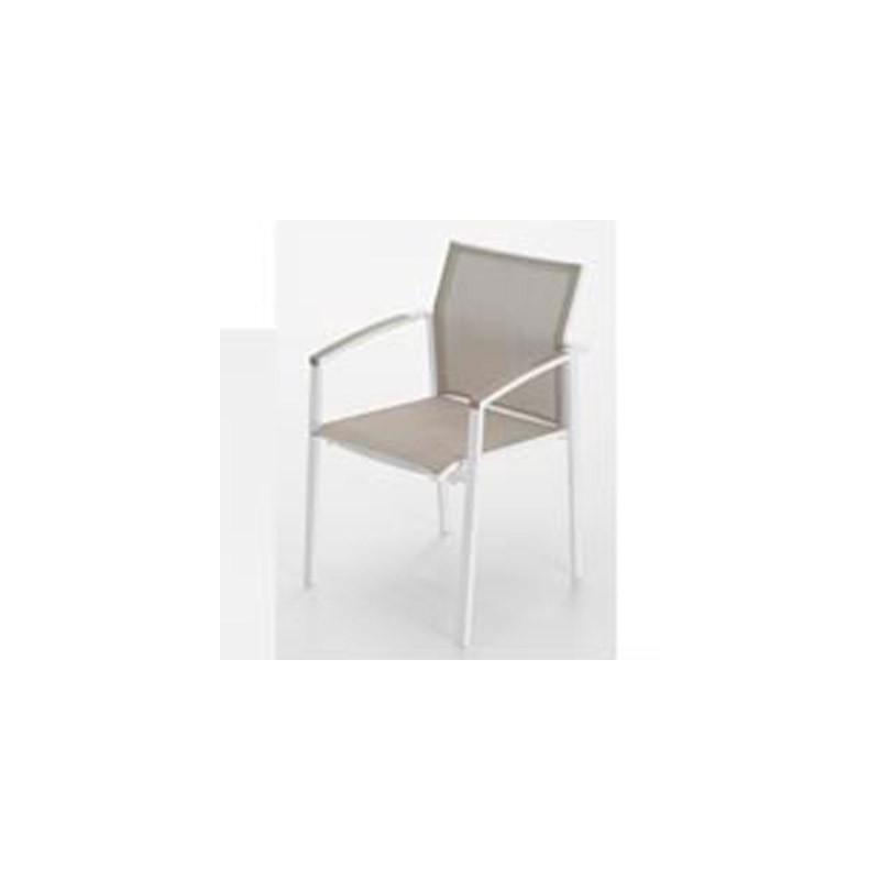 Muebles aluminio exterior dise os arquitect nicos for Outlet muebles exterior