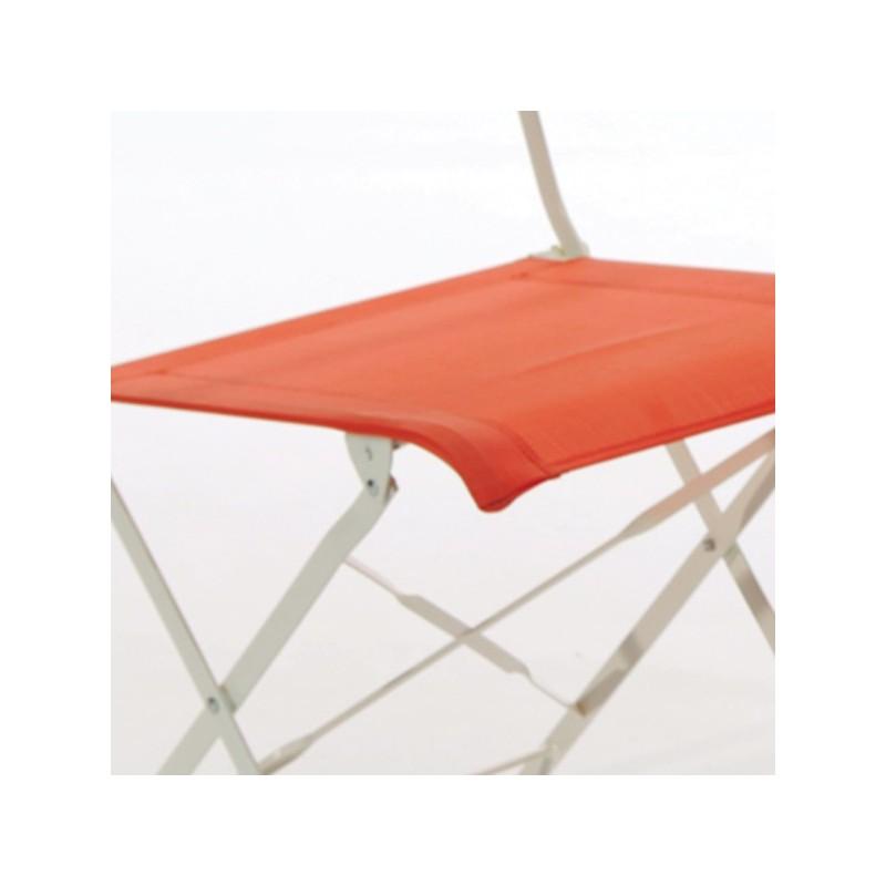 Muebles de jardin outlet en mueble de jardin ofertas for Conjunto mesa y sillas jardin