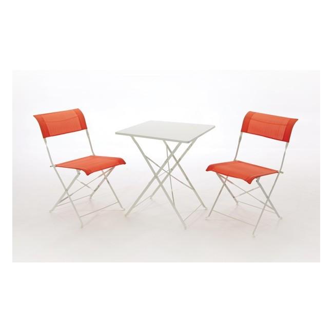 Muebles de jardin outlet en mueble de jardin ofertas for Ofertas mesas y sillas de jardin