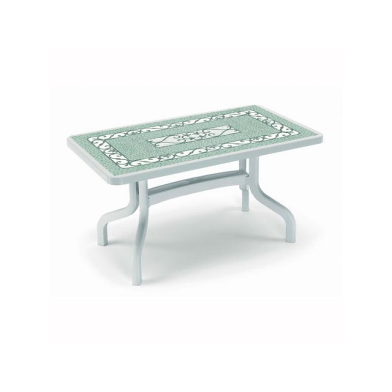 Mesa y dos sillas plegables carrefour tattoo design bild for Muebles jardin plegables