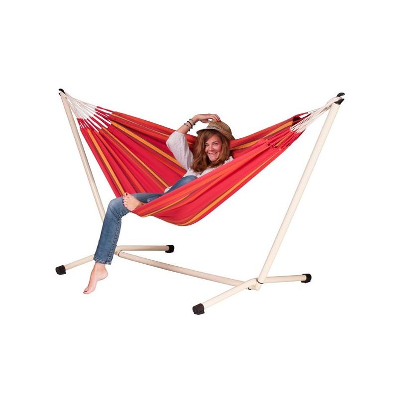 Hamaca silla venta online de hamacas de exterior - Hamaca exterior ...