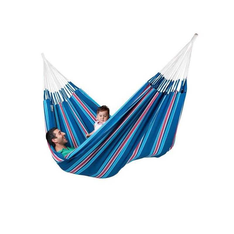 Hamaca silla de exterior oferta de hamacas online - Hamaca exterior ...