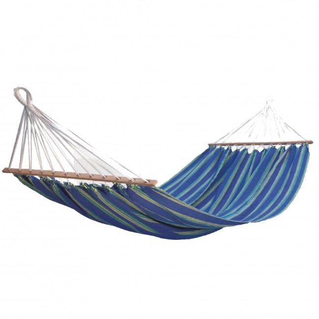 Hamaca silla doble oferta de hamacas de jardin outlet - Hamacas para jardin ...
