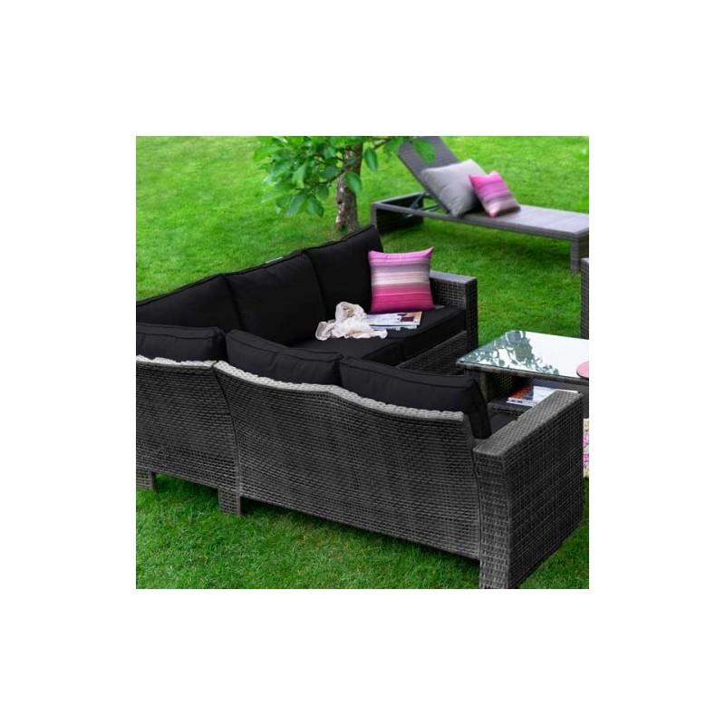 Casas cocinas mueble planos de vestidores - Muebles de jardin baratos online ...
