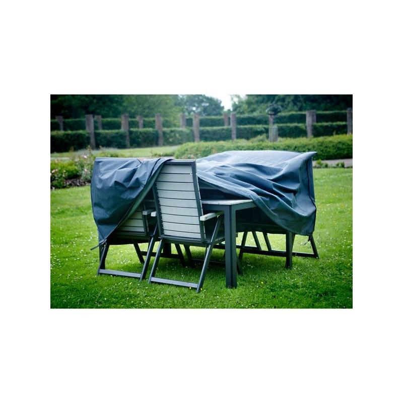 Sillones para el jardin latest juego de sillones jardin for Sillones de jardin
