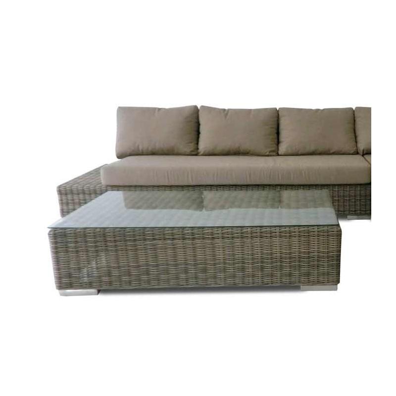 Sofas para terrazas best conjunto de sofs para terraza for Conjunto sofa terraza