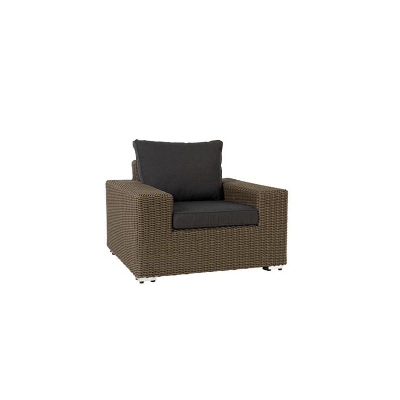 Venta online de muebles de jardin y terraza outlet en for Mobiliario jardin outlet