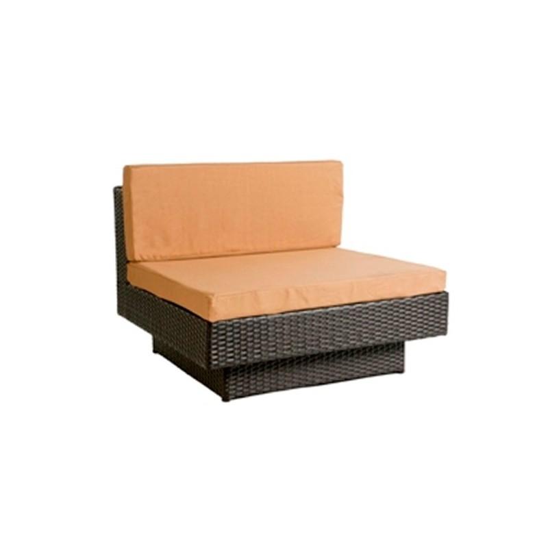 Sofas exterior baratos top sof enorme cojines sofa - Cojines exterior baratos ...