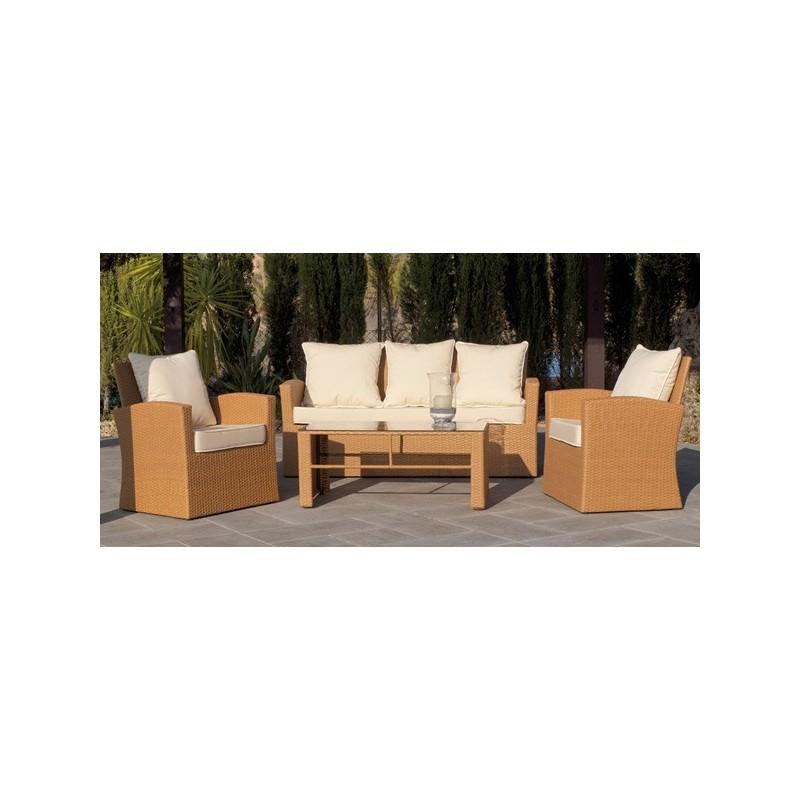 Tienda online muebles de jard n compra online muebles for Comprar muebles exterior