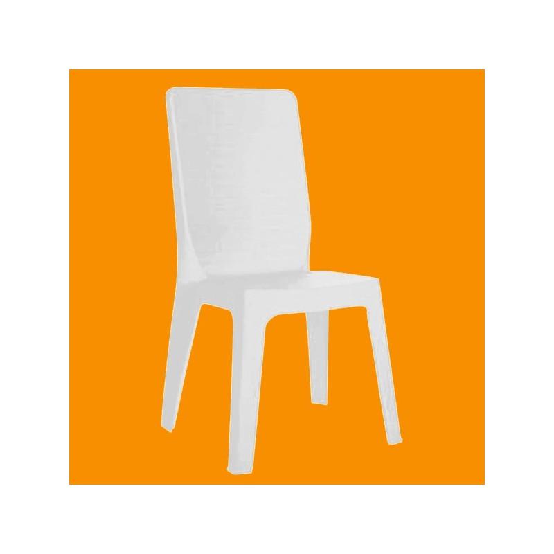 Venta online de mobiliario de exterior outlet en muebles for Oferta sillas jardin