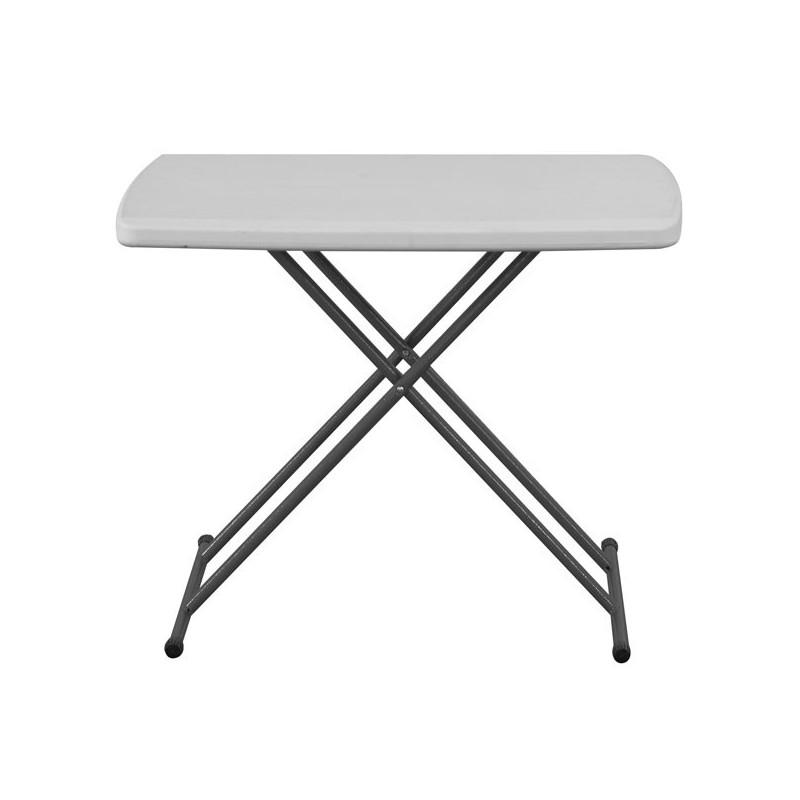 Venta online de mobiliario para exterior outlet en for Mobiliario jardin outlet