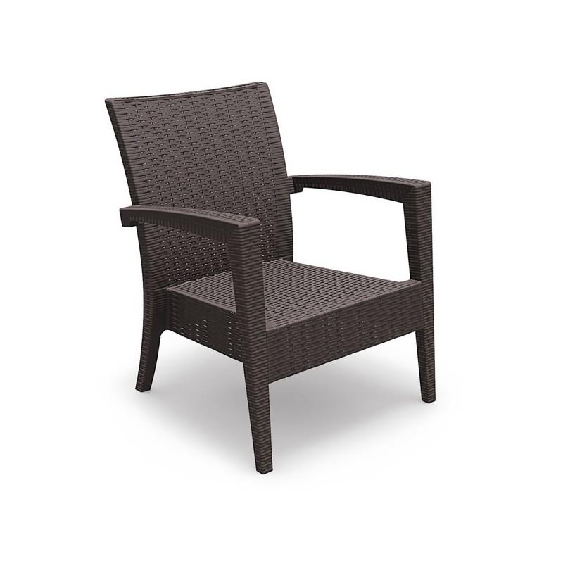 Compra online de mobiliario de jard n oferta mesa de for Mobiliario de jardin ofertas