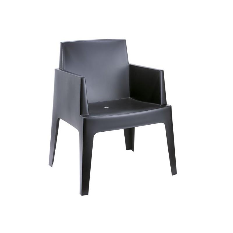 Muebles de jardin outlet en mueble de jardin ofertas for Rebajas muebles de jardin