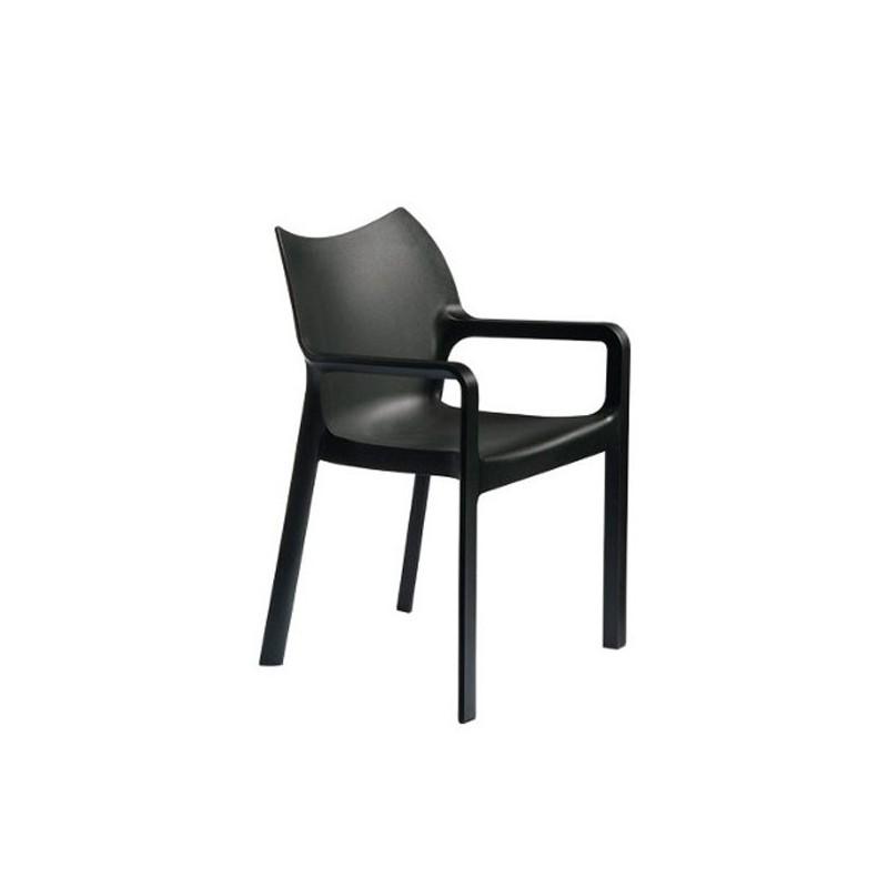Venta online de mobiliario de jardin oferta en muebles for Sillas jardin