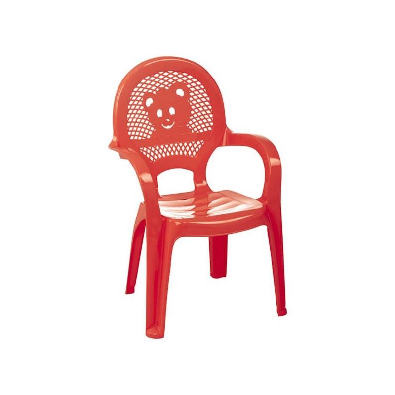 Mesa de aluminio de exterior outlet en mobiliario de for Ofertas sillas de jardin