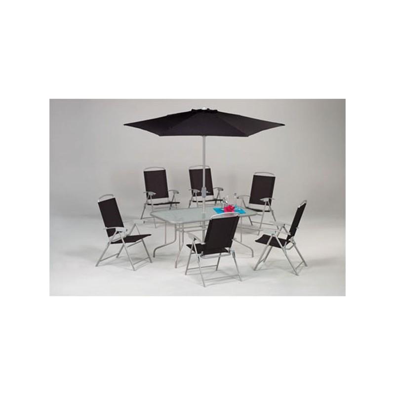 Muebles de jardin | Outlet en mueble de jardin | Ofertas en ...
