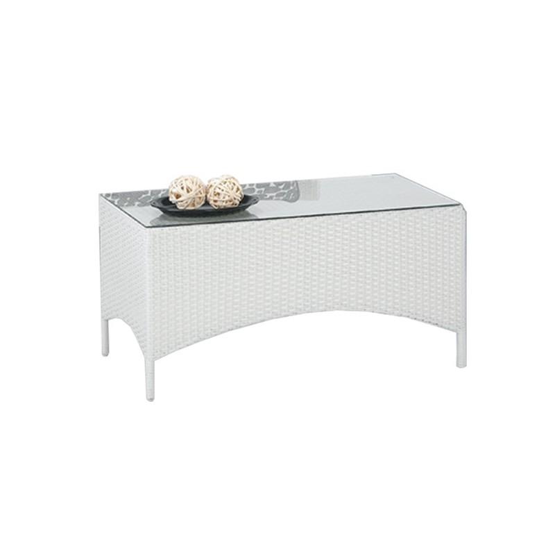 Venta online de mobiliario de jardin outlet en muebles de for Outlet de muebles online