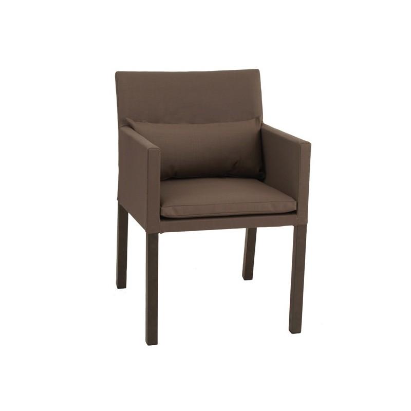 Tienda online muebles jardin ofertas en mueble exterior for Oferta muebles exterior