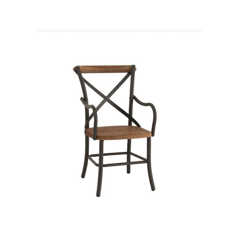 Venta online de mobiliario de jardin ofertas en mesas de for Silla sillon comedor