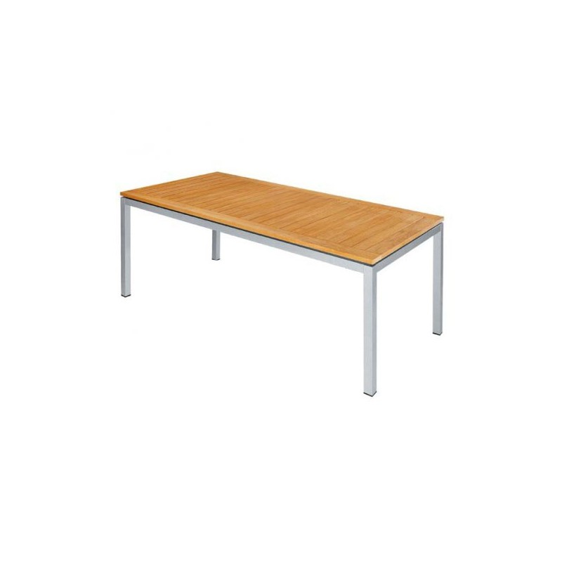 Outlet en muebles de jardin online ofertas en mobiliario for Mobiliario jardin outlet