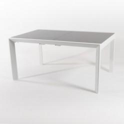 Mesa extensible de exterior Laver