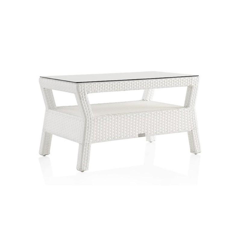 Venta online de mobiliario de exterior   Outlet en muebles de jardin ...