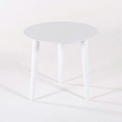 Mesa de jardín irregular Laver