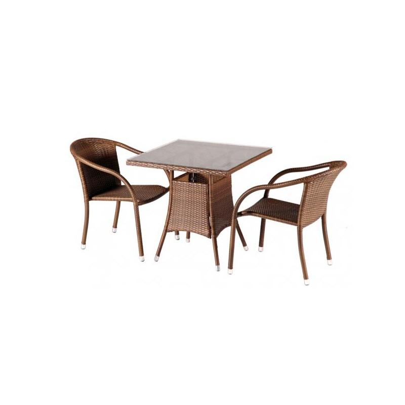 Venta online de mobiliario de exterior | Outlet en muebles de jardin ...