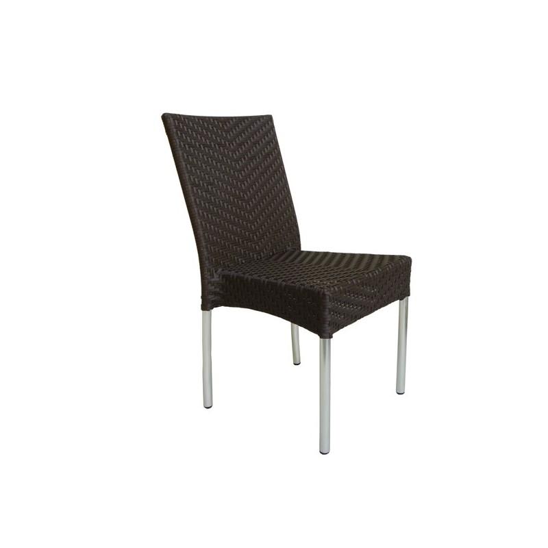 silla para terraza moka alaska