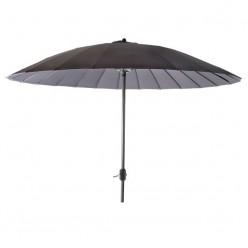 Parasol de jardín Greco