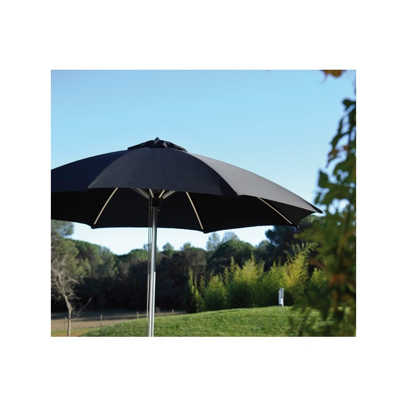 Venta online de parasoles ofertas en parasoles outlet en muebles de jardin y terraza - Outlet jardin ...