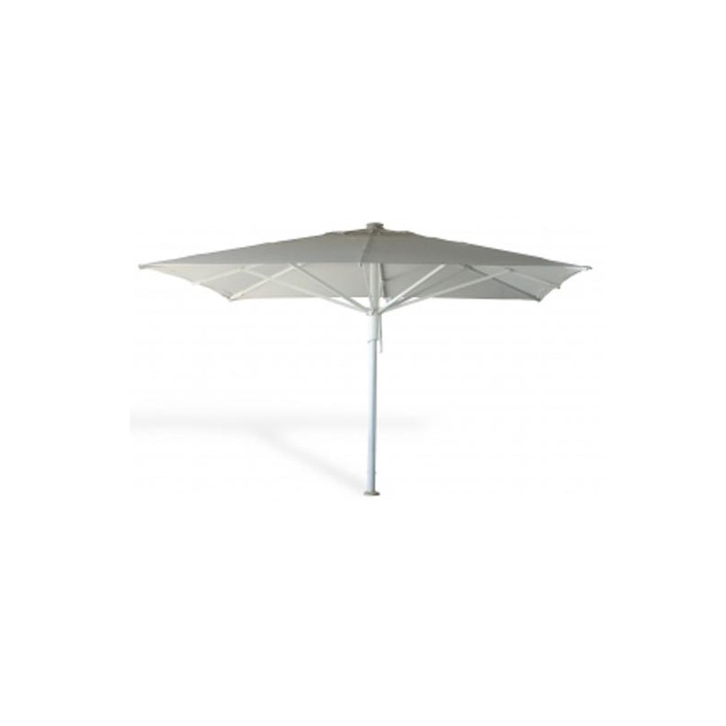 Parasol de aluminio online | Venta online de parasoles | Outlet en ...