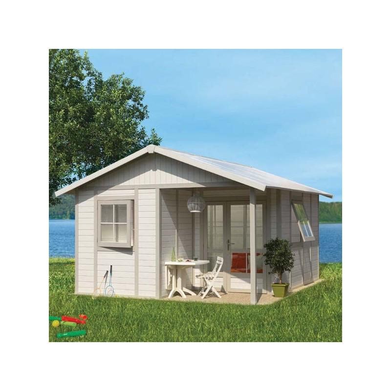 Tienda online casetas jard n venta de caseta para jard n for Caseta exterior jardin