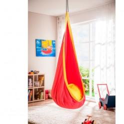 Hamaca nido para niños cereza Joki