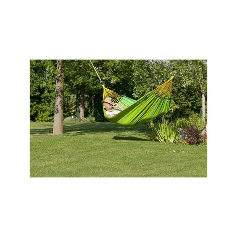 Hamaca viaje individua oferta hamacas online outlet hamacas de jardin - Outlet jardin ...