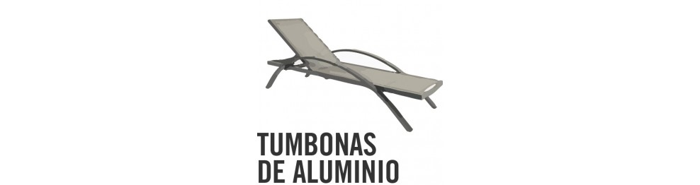 de Aluminio
