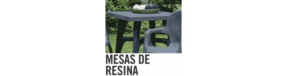 de Resina