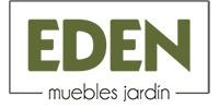 EDEN - Muebles Jardín