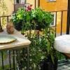 5 ideas para decorar tu balcón este verano