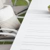 Inspiraciones para tu mesa de jardín